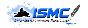 ISMC_logo_1a