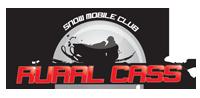 RCSC_Logo