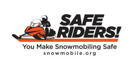 Safe Riders-Color