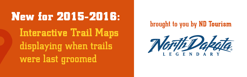banner-interative-trail-maps