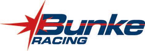 Bunke Racing