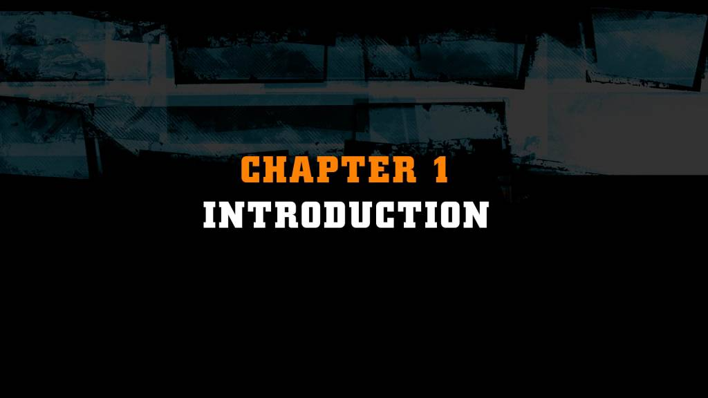 ch1-title