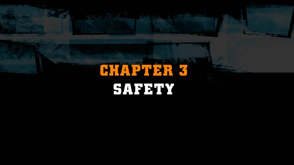 ch3-title