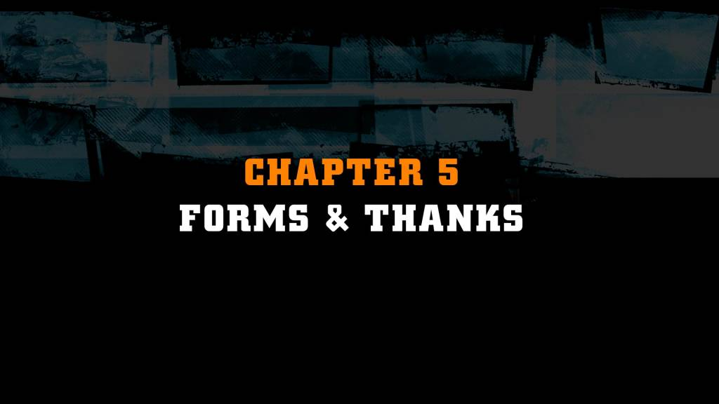 ch5-title