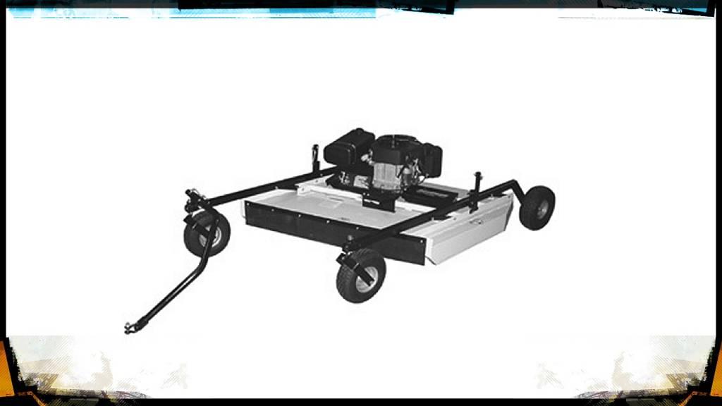 slide-gfx-mower