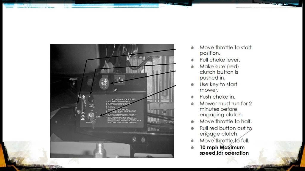 slide-gfx-mowerinstruction