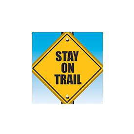Training: ND Trail Signing « Snowmobile North Dakota ...